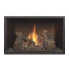 Firebuilder Accessory : 94500561