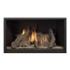 Firebuilder Accessory : 94500571