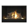 Firebuilder Accessory : 94500572