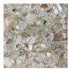 Firebuilder Accessory : Platinum