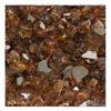 Firebuilder Accessory : Bronze