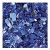 Firebuilder Accessory : Cobalt