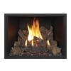 Firebuilder Accessory : 94500945