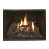 Firebuilder Accessory : 94500946
