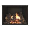 Firebuilder Accessory : 94500947