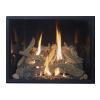 Firebuilder Accessory : 94500950