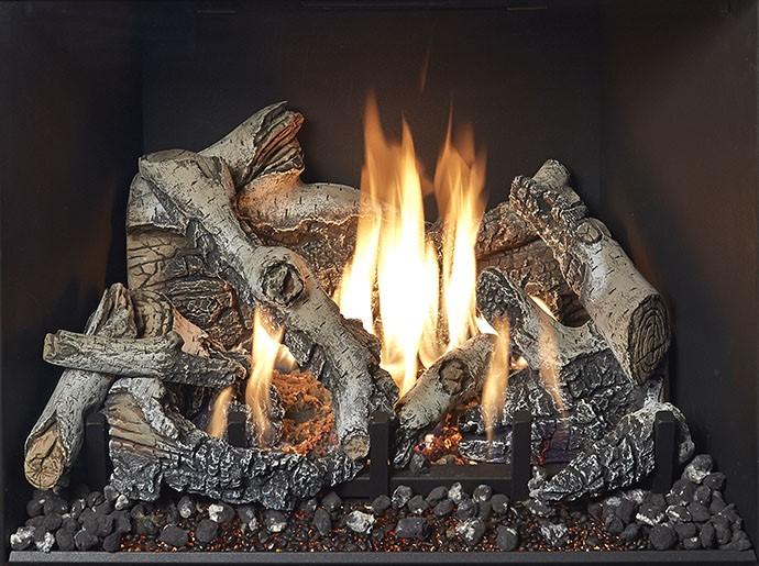 Firebuilder Accessory : 94500951