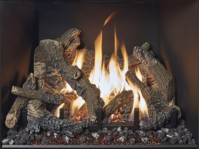 Firebuilder Accessory : 94500952