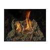 Firebuilder Accessory : 94500958