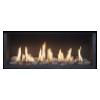 Firebuilder Accessory : 94500961