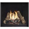 Firebuilder Accessory : Standard Log Set