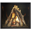 Firebuilder Accessory : Bon-Fyre Log Set