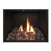 Firebuilder Accessory : 94700728