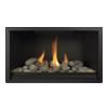 Firebuilder Accessory : 94700760