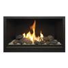Firebuilder Accessory : 94700762