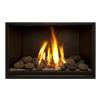 Firebuilder Accessory : 94700764