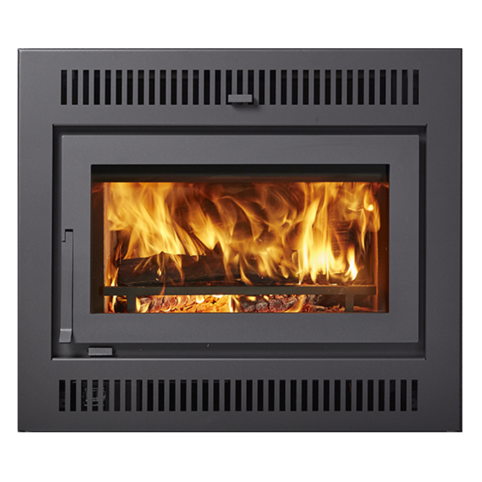 95500453 42 apex wood fireplace fireplace xtrordinair  at couponss.co