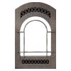 Firebuilder Accessory : Artisan, Bronze Patina