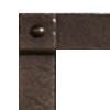 Firebuilder Accessory : Ironworks Tile Trim