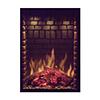 Firebuilder Accessory : 96100255