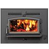 Firebuilder Accessory : 96300207