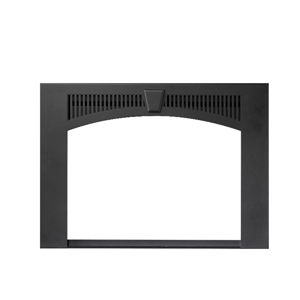 Firebuilder Accessory : 96900221