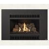 Firebuilder Accessory : 98500138