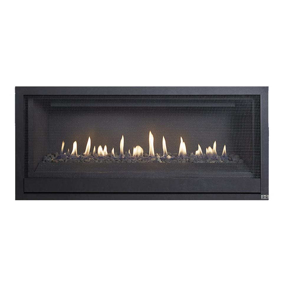 Firebuilder Accessory : MV Model