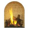 Firebuilder Accessory : Travertine