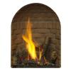 Firebuilder Accessory : Beehive Brick