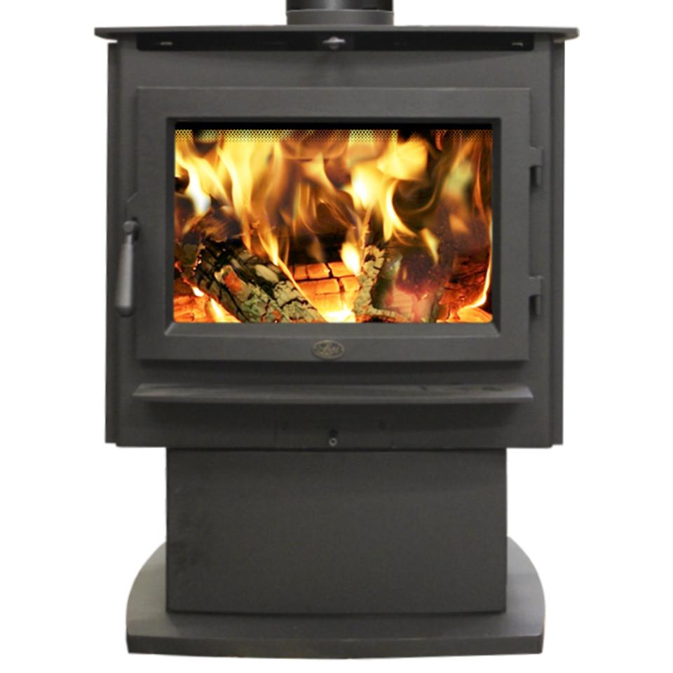 Firebuilder Accessory : 99800328