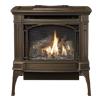 Firebuilder Accessory : 99600058