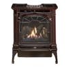 Firebuilder Accessory : 99600083