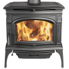 Firebuilder Accessory : 99600159