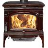 Firebuilder Accessory : 99600160