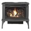 Firebuilder Accessory : 99600310