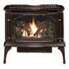 Firebuilder Accessory : 99600311