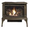 Firebuilder Accessory : 99600313