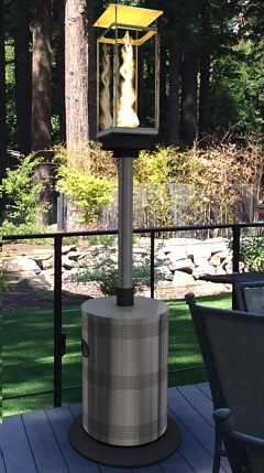 Outdoor Lighting | Landscape Lighting