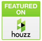Travis Inc. Featured on Houzz