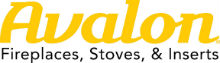 Avalon Firestyles logo
