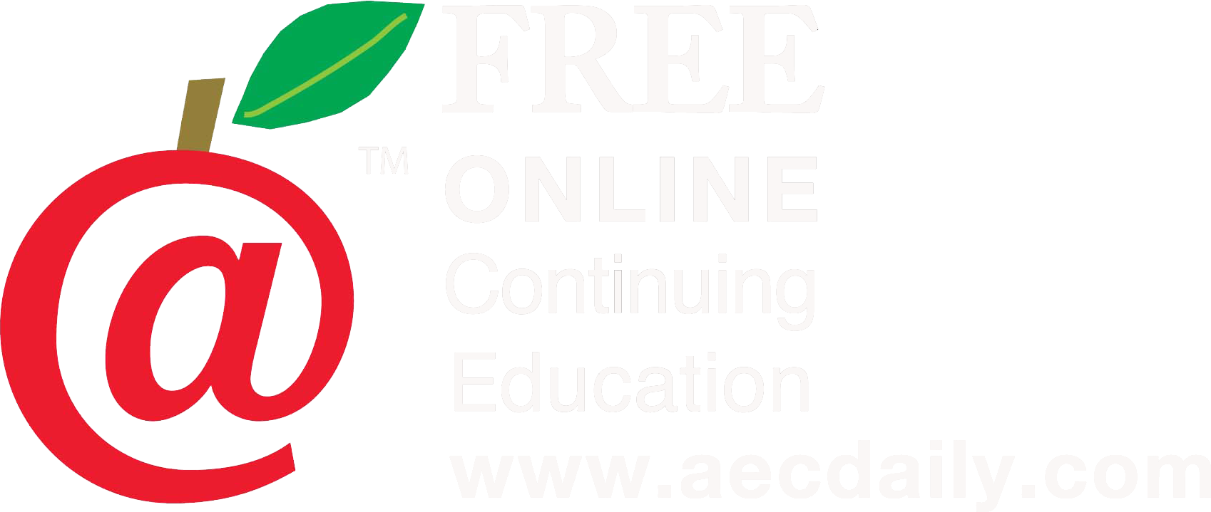 online continued education