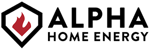 Alpha Home Energy